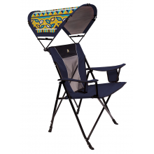 SunShade Comfort Pro Chair by GCI Outdoor in Aurora CO