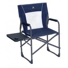 Slim-Fold Director's Chair