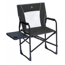 Slim-Fold Director's Chair by GCI Outdoor