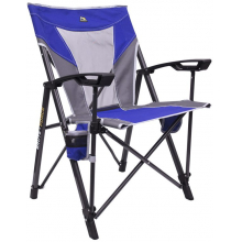 Brute Force Chair by GCI Outdoor