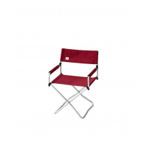 Folding Chair by Snow Peak in Squamish BC