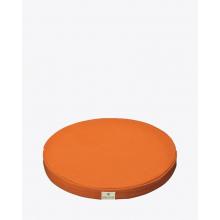 Lounge Chushon Orange