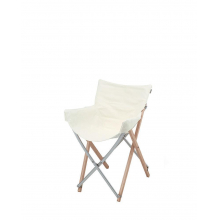 TAKE! BAMBOO CHAIR by Snow Peak in Denver CO