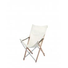 Take! Bamboo Chair Long by Snow Peak in Denver CO