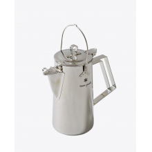 Classic Kettle 1.8 by Snow Peak