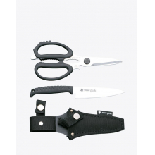 Kitchen Scissors Set