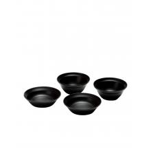 Earthen Zen Pot Bowl Set