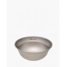 Tableware Bowl M by Snow Peak