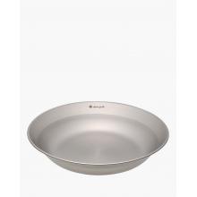 Tableware Dish