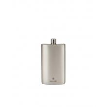 Titanium Flask L