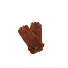 Fire Side Gloves by Snow Peak in Denver CO