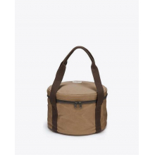 Japanese Dutch Oven Carrying Case by Snow Peak