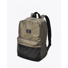 Pocketable Daypack by Snow Peak