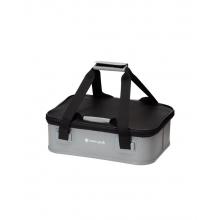 Waterproof Gear Bag 110