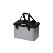 Waterproof Gear Bag 220