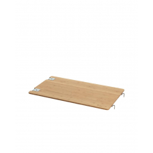 Bamboo Table Extension, Small