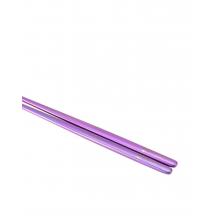 Titanium Chopsticks Purple by Snow Peak in Cranbrook BC