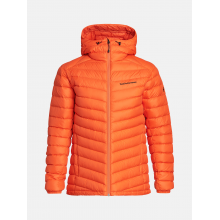 Frost Down Hood Jacket Men by Peak Performance in Squamish BC