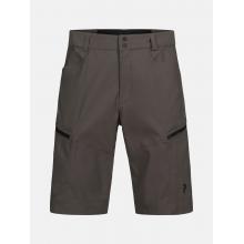 Iconiq Cargo shorts Men by Peak Performance in Chelan WA