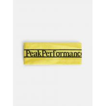 Pow Headband by Peak Performance in Chelan WA