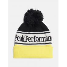 Pow Hat Junior