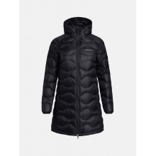Helium  Down Parka Women by Peak Performance in Squamish BC