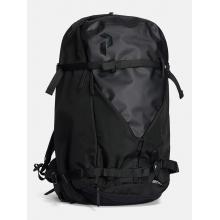 Vertical Ski Backpack L/XL 32 5L by Peak Performance in Squamish BC