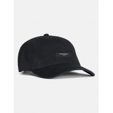 Ground Patch Cap by Peak Performance