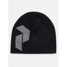 Embo Hat by Peak Performance