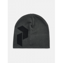 Embo Hat by Peak Performance in Squamish BC
