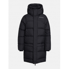 Kids Long Down Puffer Junior by Peak Performance in Squamish BC