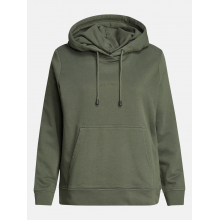 Women's Release Hood Women by Peak Performance in Squamish BC