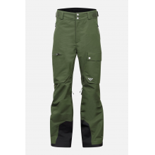 Men's Corpus  Insulated Gore-Tex  Pant by Black Crows in Whistler Bc