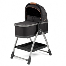 Agio Bassinet Stand by Agio in Dublin Ca
