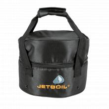 Genesis System Bag by Jetboil