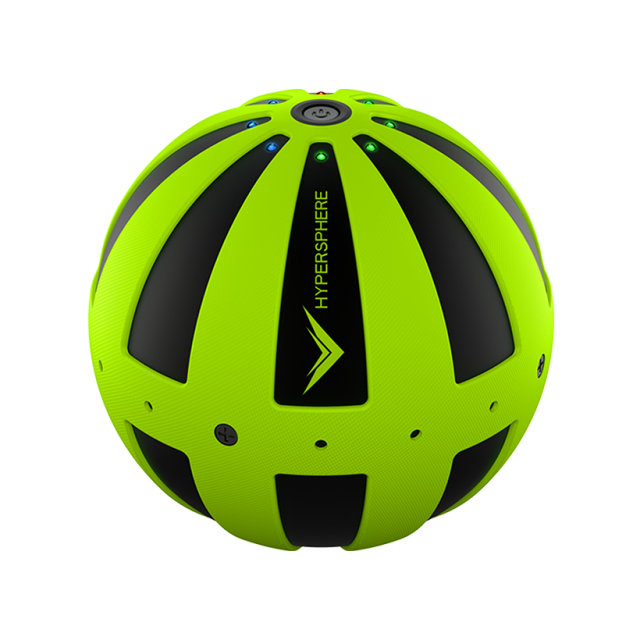 Hyperice - Hypersphere in Lancaster PA