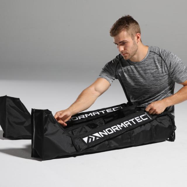 Hyperice - Normatec Pulse 2.0 Leg Recovery System in Lancaster PA