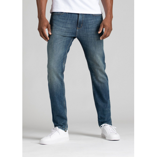 Duer - Performance Denim Relaxed - Galactic in Sioux Falls SD