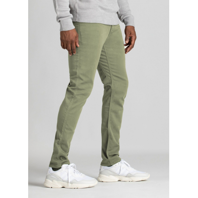 DUER - Men's No Sweat Pant Slim