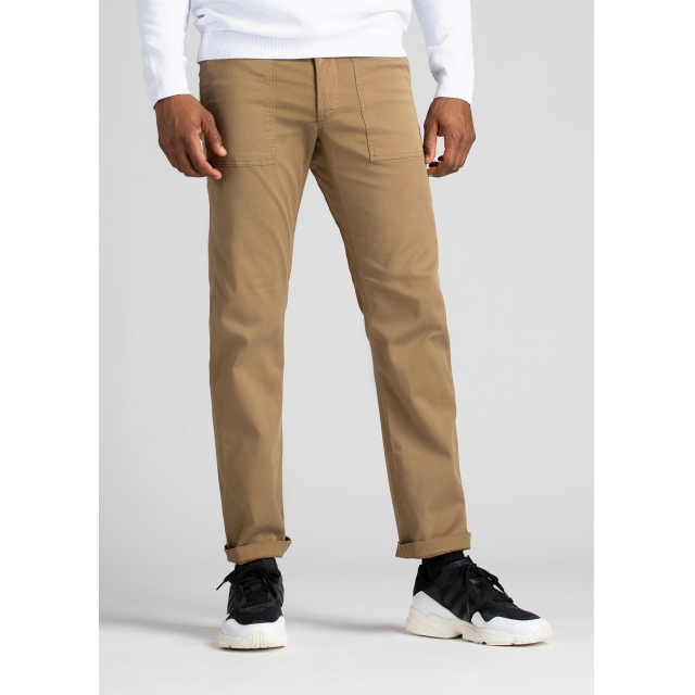 Duer - Live Free Field Pant in Sioux Falls SD
