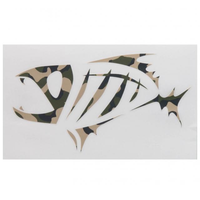 Shimano Fishing - DECALS