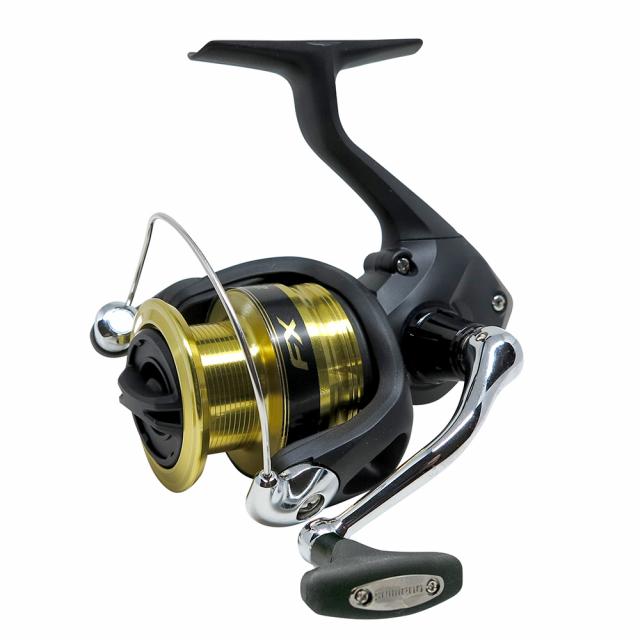 Shimano Fishing - FX FC