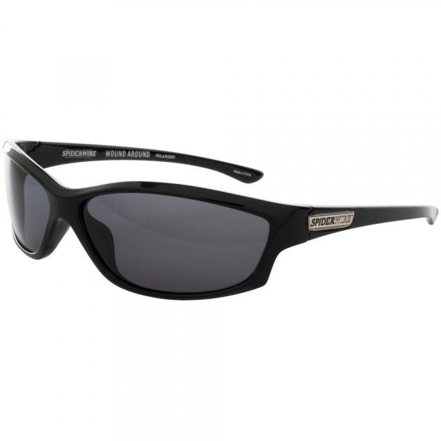SpiderWire - Wound Around Sunglasses