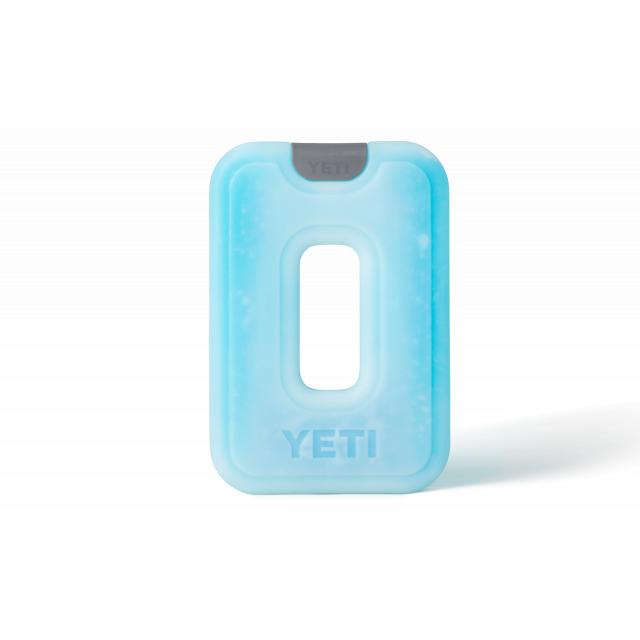 YETI - Yeti Thin Ice - M in Denver CO