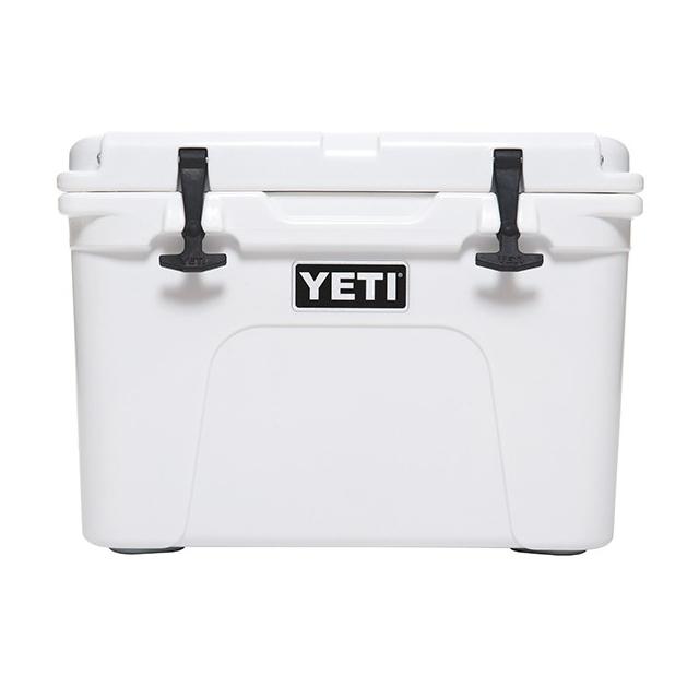 Yeti Coolers - Tundra 35