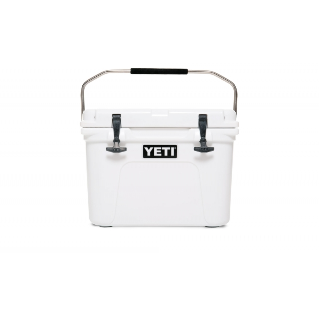 YETI - Roadie 20 White in Orange City FL