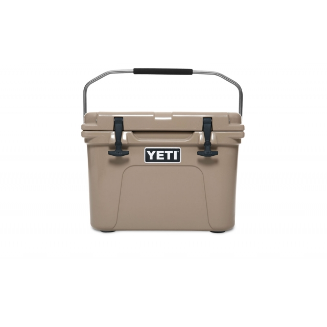 YETI - Roadie 20 Desert Tan in Cumming GA