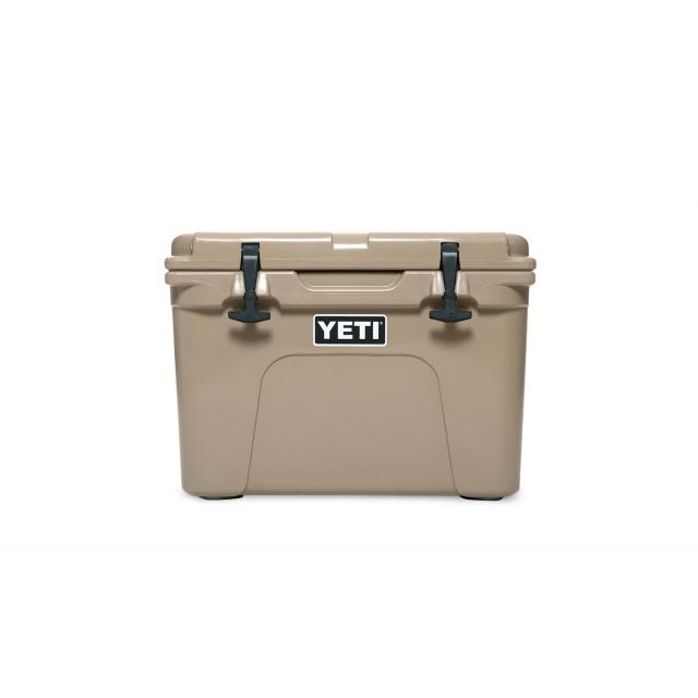 YETI - Tundra 35 Desert Tan