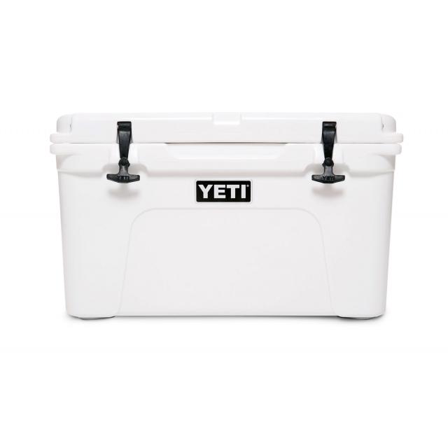 YETI - Tundra 45 White in Orange City FL