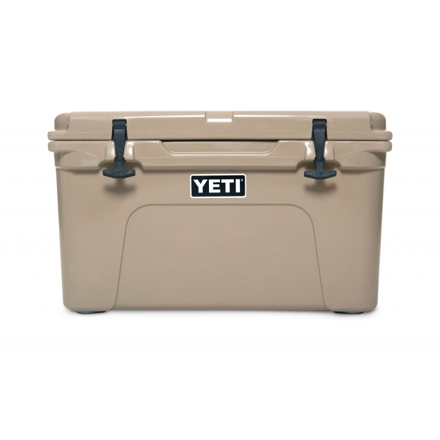 YETI - Tundra 45 Desert Tan in Arlington WA